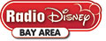 Radio Disney Bay Area