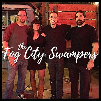 The Fog City Swampers