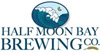 Half Moon Bay Brewing Company craft beer