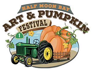 Half Moon Bay Art & Pumpkin Festival