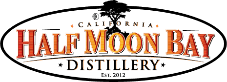 Half Moon Bay Distillery